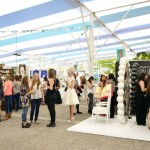 El recorrido ideal por Feria Mujer