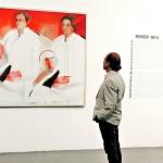 El MAC exhibe sus obras ocultas