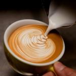 Una semana para probar el mejor café