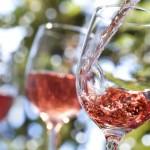 [COLUMNA] Los nuevos vinos rosados esta primavera