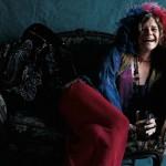 Un flashback de Janis Joplin en el Cine Arte Alameda
