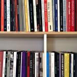 Un festival de libros de fotografía en Valpo