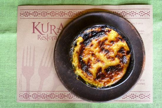 Kura Restoran-15