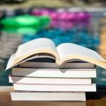 Qué leer en las vacaciones