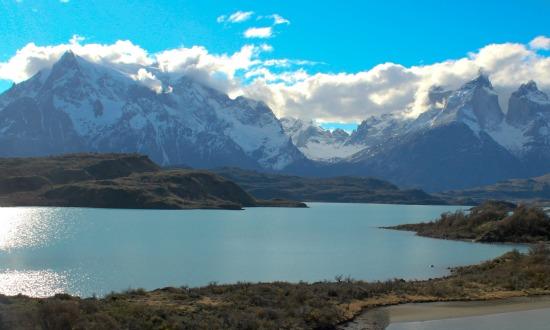Torres del Paine 14 (1 von 1) copia