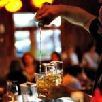 15 bares para las noches de verano