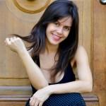 Cómo se entretiene… Carola Varleta