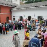 [Zona Central] Santiago está de aniversario