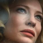La aclamada nueva cinta de Cate Blanchett