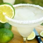 Dónde celebrar el Día de la Margarita