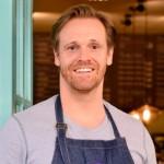 Entrevista: La comida feliz del danés