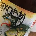 [Columna] Cervezas unidas