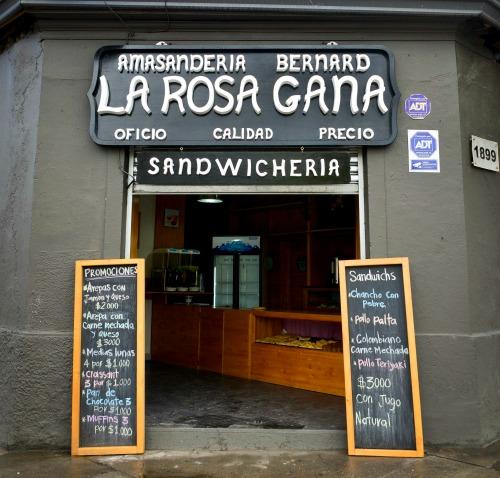 La Rosa Gana-3_500
