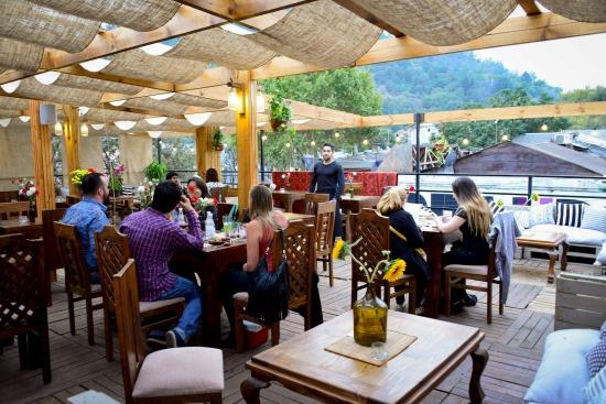 Restaurante La Virgen-20 (1)