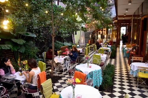Café de la Candelaria-4_500