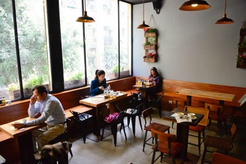 Café del 10-3_500