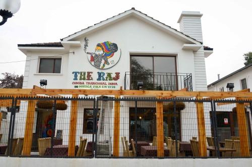 Restaurante The Raj-6_500