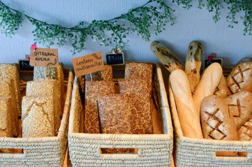 El pan de cada di_a-19_500