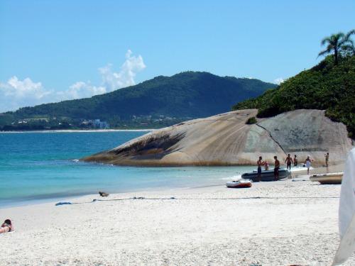 Ilha_do_Campeche_500