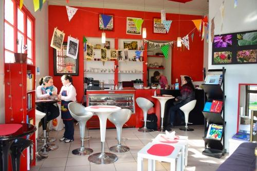 Café Recreo-6