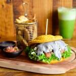 10 lugares para comer como los dioses en Manuel Montt