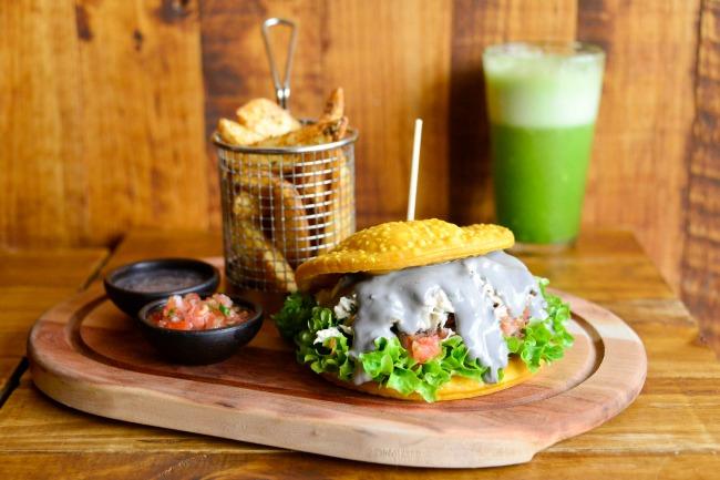 Finde_Restaurante Capicua-5_650