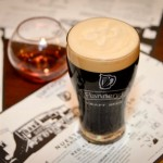 Columna | Mozo, una cerveza