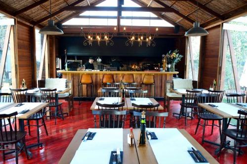 Restaurante La Percante-14_500