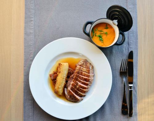 Restaurante Lobo brasserie-18_500