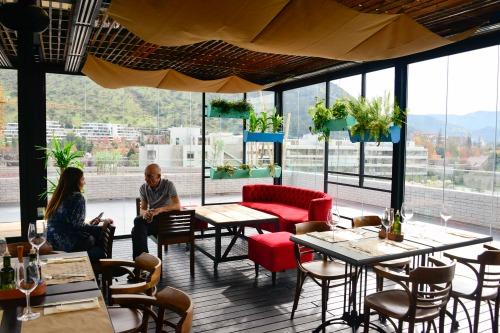Restaurante Saint Tropez_-41_500