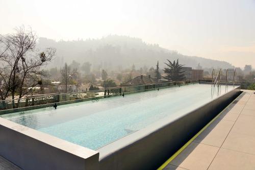 Hotel Ladera-28_500