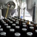 Fiebre por la cerveza casera