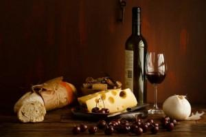 Fiesta de vinos