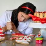 Tres ideas para regalar en Navidad