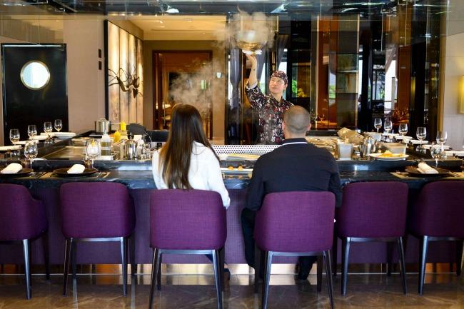 Restaurante Sabor y Aroma-27