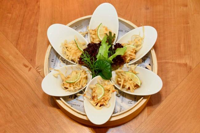 Restaurante Shinsei-18