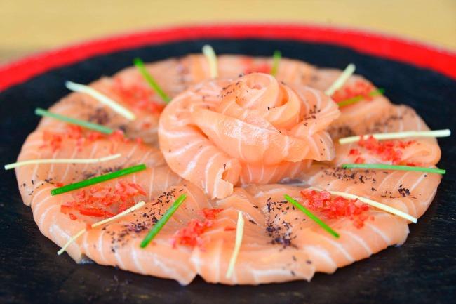 Restaurante Zuki-5