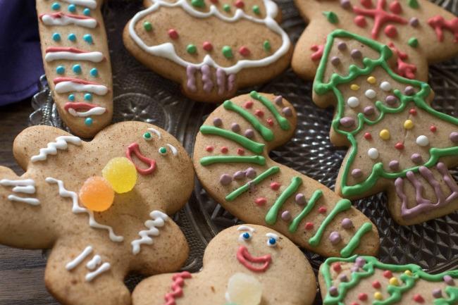 galletasnavidad-7