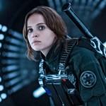 Estrenos: llega lo nuevo de Star Wars