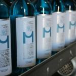 Viernes de vinos