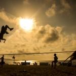 Tres entretenidos panoramas para el verano en Viña
