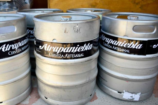 Cerveza Atrapaniebla-2