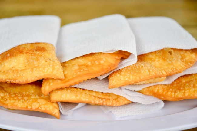 Empanadas Huentelauquén-8