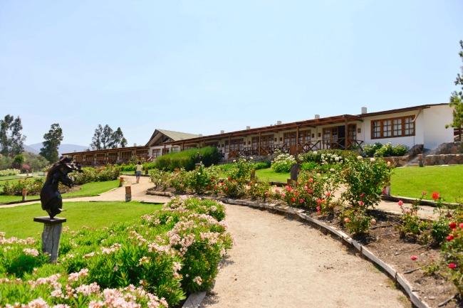 Hacienda Santa Cristina-6