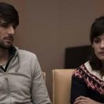 Cine argentino en el restobar Bravo 951