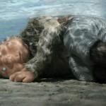 Cine nórdico para niños en Santiago