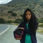 Marzo de puro cine femenino en Santiago