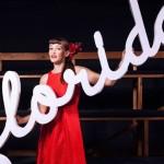 Gratis: Paz Court junta a toda su Orquesta Florida