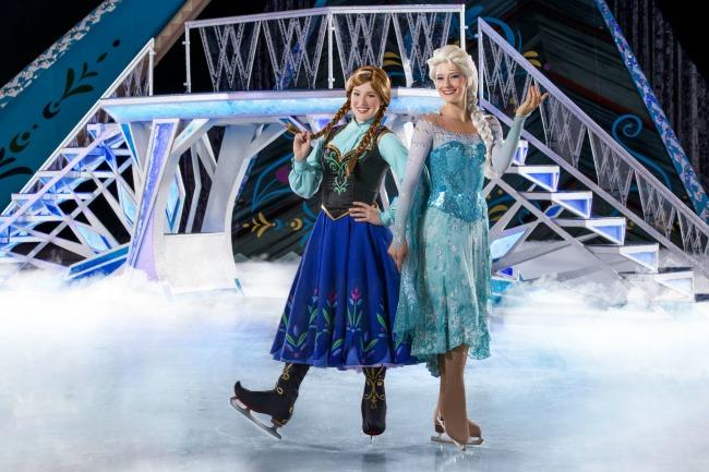 Disney-on-Ice-2