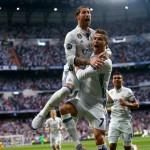 Cuatro lugares para ver la final de la Champions League